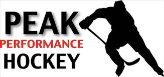 Image result for peak performance sask hockey