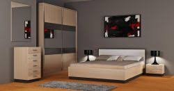 furniture brands the best furniture brands best furniture images