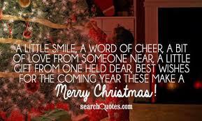 31525_20131206_110419_christmaswishes01.jpg