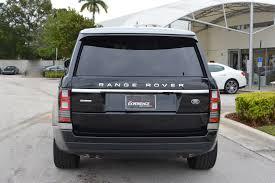 Range Rover Dealerships Range Rover Land Rover Dealer Nj Land Rover Dealer Nj Land