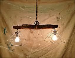 beautiful rustic light fixtures beautiful lighting fixtures