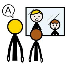 Resultado de imagen de logopedia en el colegio