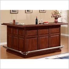 american heritage billiards home bar at home bar furniture