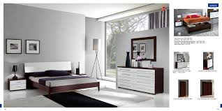 exclusive beautiful high modern furniture brands full