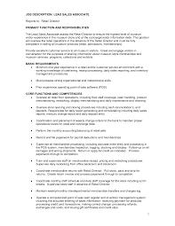 best buy s associate resume sample resume templates best buy s associate resume sample s resume best sample resume manager cv template resume examples