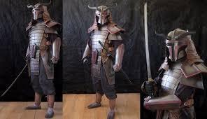 armadura samurai  Images?q=tbn:ANd9GcSyAFjw_05AAEtG-VSxAc3Xl4hGU-Az4XYX_s4gQTs02Q9nLExiEA