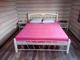 купить <b>кровать</b> двуспальную недорого в интернет магазине