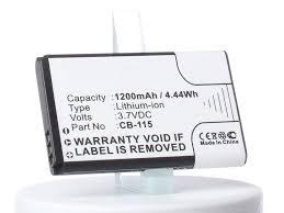 <b>аккумулятор для телефона ibatt</b> ib bat 44582 003 m451 | novaya ...