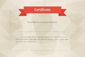 award certificate template shops certificate templates and creative