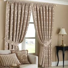 room curtains catalog luxury designs: window curtain ideas for living room images about on pinterest