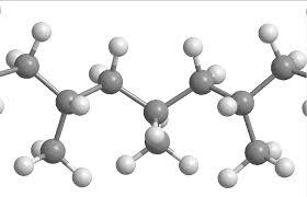 <b>Polypropylene</b> - Wikipedia