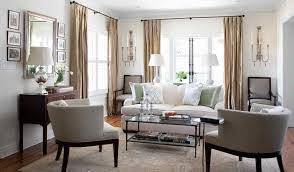 how to arrange living room furniture with a big window how arrange living room furniture