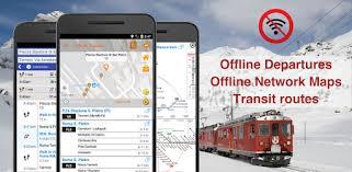 Rome Transport- <b>Offline</b> ATAC departures fare maps - Apps on ...