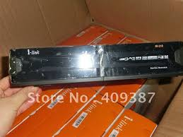 10pcs free shipping <b>ups</b>/<b>dhl</b> hd with PVR,USB,RS232 NEWCS ...