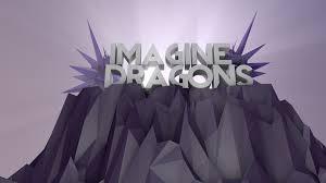 Resultado de imagen de imagine dragons