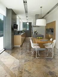 Kitchen Flooring Recommendations Kitchen Flooring Ideas Hgtv