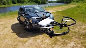 <b>DJI</b> Tello, обзор <b>квадрокоптера</b> ... Лучший дрон за 100$? - YouTube