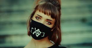 Уровень защиты <b>тканевых масок от</b> вируса никто толком не ...