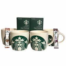 Starbucks <b>кружки</b> - огромный выбор по лучшим ценам | eBay