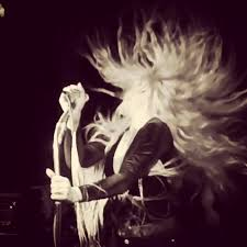 <b>LUCIFER</b> - Thank you Athens for the very warm welcome!...