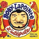 L' Intégrale album by Boby Lapointe