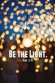 Image result for light of the world lds
