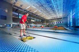 umd right now university of maryland one successful early project funded in 2011 was the sphagnum moss water treatment system at eppley recreation center the eppley pool was one of the first