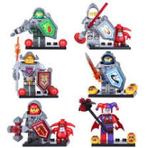 Building Block <b>Toy</b> Sets Online