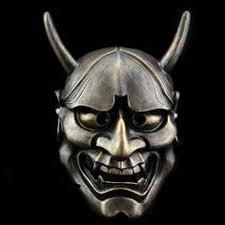 Halloween Cosplay <b>Horror Pig</b> Latex Rubber Mask Fancy Dress ...