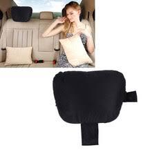 <b>Car</b> Cushion <b>Neck</b>