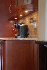 kitchen under cabinet lighting cabinet lighting custom