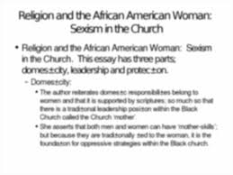 blackstar chp religious af am pptx the religious african image of page 4