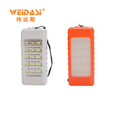 china supplier adventure outdoor emergency <b>camping lamp</b> sell hot ...