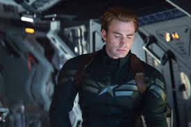 Scalding <b>Hot</b> Takes: <b>Avengers</b>: <b>Endgame</b> (<b>2019</b>) — Nathan Rabin's ...