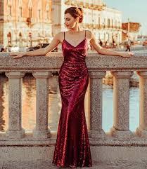 <b>New Arrivals</b> & 2020 Trends Dresses - Ever-Pretty US