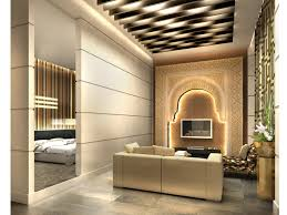 interior design job search sites interior design jobs online jobs interior designer hotel interior