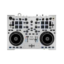 <b>DJ контроллер Hercules DJ</b> Console RMX2 по низким ценам в ...