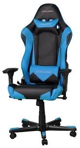 <b>Компьютерное кресло DXRacer</b> Racing <b>OH</b>/<b>RE0</b> игровое — купить ...