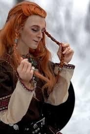 Amazing Loki doll of norse mythology *-* GINGER FEELS <<b>3 21</b> ...