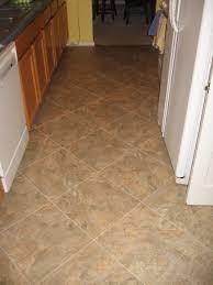 kitchen floor laminate tiles images picture: tile  vinyl kitchen floor tile ideas iovodesign marvellous floor tile designs snapshots interior x