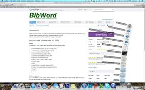 how to install harvard referencing on word mac osx