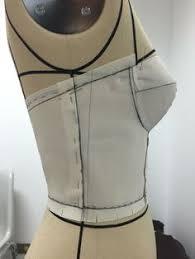 <b>corset</b>: <b>лучшие</b> изображения (32)   Costume design, Underwear и ...