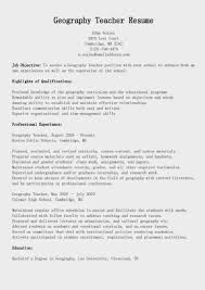 westwood college optimal resume college resume 2017 cover
