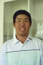 An Byeong-hun