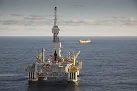 Αποτέλεσμα εικόνας για πετρελαιοπηγες