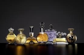 <b>Princesse Marina de Bourbon</b> Parfums - Zylangia | LinkedIn