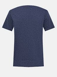 Фуфайка (<b>футболка</b>) <b>Alessandro Manzoni</b> - НХМТ