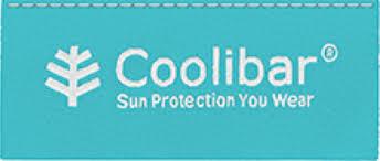 <b>Men's</b> UV <b>Swim</b> Shirts & Rash Guards: Sun Protective Clothing ...