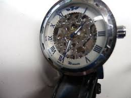 <b>Winner</b> Women Wristwatches for sale | eBay