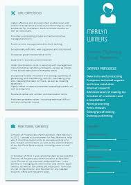 Raja kumar Resume  Senior Civil Engineer  CV Resume Samples   Professional Resume Writing Services
